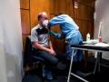 Степанов назвал дату поступления вакцины из Китая