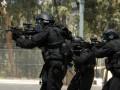 Новый спецназ КОРД будет готов весной - Згуладзе