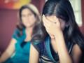 На Николаевщине 16-летней ученице интерната принудительно сделали аборт