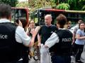 Стрельба в Бельгии: мужчина накануне убил человека