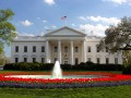 Белый дом: Санкции против России не достигли политической цели