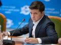 Зеленский уволил своего советника Демченко, а потом назначил его обратно