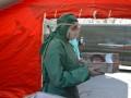 У ВСУ новые случаи заражения коронавирусом