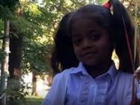 Клиническая смерть и кома: В Киевской школе девочку ударило током