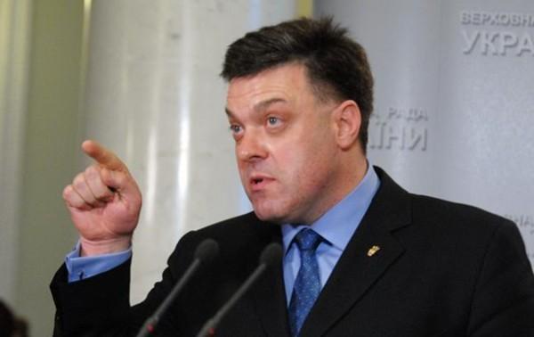 Таисия стеценко корреспондент net