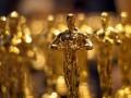 Оскар 2019: Какие фильмы могут попасть