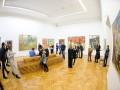 Художественный музей сделал бесплатный вход
