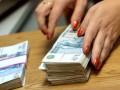 Российским компаниям хотят запретить счета в иностранных банках