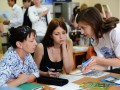 Крымским абитуриентам пояснили ситуацию с украинскими паспортами