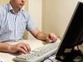 Для интернет-провайдеров изменили правила предоставления услуг