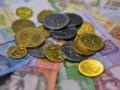 Суперцикл низких цен: переживет ли его экономика Украины