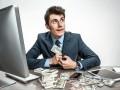 Увеличился разрыв между зарплатами мужчин и женщин в Украине