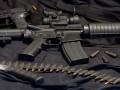В Украине могут возобновить лицензии на производство оружия