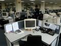 Украинские власти нагрянут с проверками в Розетка.ua, УП, Корреспондент, Google и Bigmir