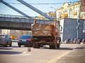 Укравтодор приглашает китайскую компанию для финансирования моста