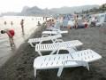 Эксперты составили рейтинг лучших пляжных городов