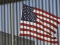 США ужесточают финансовые санкции против КНДР