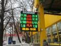 Доллар подорожал: Курс валют на 16 января