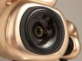 Создана самая дорогая акустика в мире (ФОТО)