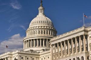Конгресс США одобрил помощь Украине в 445 млн долл