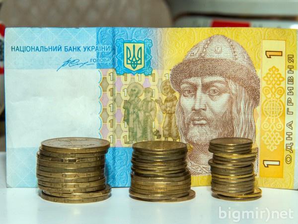 Украинские бизнесмены прогнозируют ослабление гривны