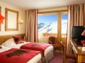 Кровать, завтрак и горы. Топ-10 недорогих отелей для горнолыжников в Европе