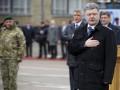 Порошенко рассказал, какие выборы должны провести на Донбассе