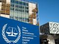 Суд ввел запрет на санкции Трампа против МУС