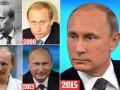В суде над Януковичем смотрели видео про двойников Путина