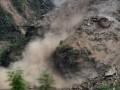 Оползень в Индонезии унес жизни семи человек, более сотни исчезли