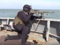 Буксир ВСУ Корец вышел в море: РФ направила к нему три судна