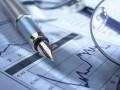 Эксперты предрекли падение ВВП развитых стран на 35%