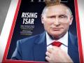 Потерявший семью в Кемерово: Путин - царь, но он не виноват