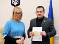 Представителя омбудсмена на Донбассе уволили из-за драки в отеле
