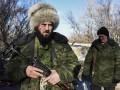 В Луганске боевики реквизировали спиртное на 11 млн гривен