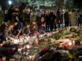 Франция раскритиковала заявление Трампа о терактах в 2015 году