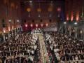 Нобелевский банкет отменили впервые за 64 года