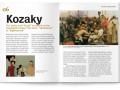 Ко Дню независимости выходит самый неординарный англоязычный путеводитель по Украине