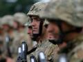 В Грузии стартуют военные учения НАТО с участием Украины
