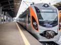 В УЗ рассказали, почему поезд из Польши застрял на пути в Киев