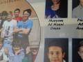 Внук Азарова учится в самой дорогой школе в Вене – депутат Лещенко
