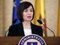 Премьер-министр Молдовы 11 июля посетит Украину