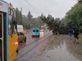 Украину накроет мощная буря: Объявлено штормовое предупреждение