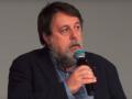 Российский режиссер Виталий Манский: Мы значительно хуже Северной Кореи