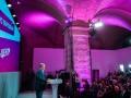 Порошенко ответил на призыв Зеленского о дебатах
