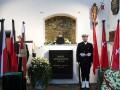 В Гданьске хоронят убитого мэра Адамовича
