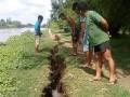 Землетрясение на Филиппинах: пострадали более 400 человек