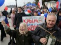 Обзор прессы: бизнес в Крыму можно делать через китайские