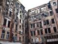 Пострадавшим в пожаре в Одесском колледже ОГА выделит 3 миллиона гривен