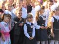 Школьники будут рады: Минздрав разработал новые санитарные нормы для школ